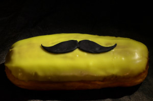 Movembermunkki 2016-